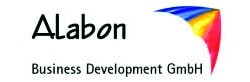 Alabon Business Development GmbH