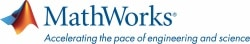 The MathWorks GmbH